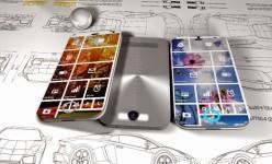 5 Smartphone Terbaik Hadir pada Oktober 2015: 20 MP PureView, Android 6.0 Marshmallow, Helio X10