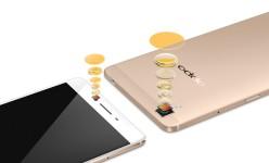 Oppo R7s Resmi Dirilis: Layar 5,5 Inci, RAM 4 GB, Dan Kamera 13 MP