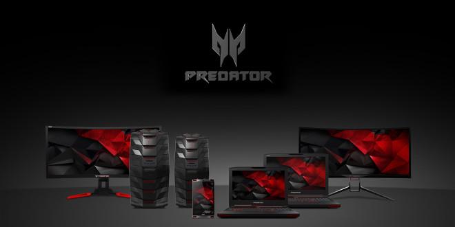 Predator-family-1-660x3301