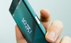10 Smartphone Dengan Nilai AnTuTu Tertinggi pada Kuartal Ketiga 2015
