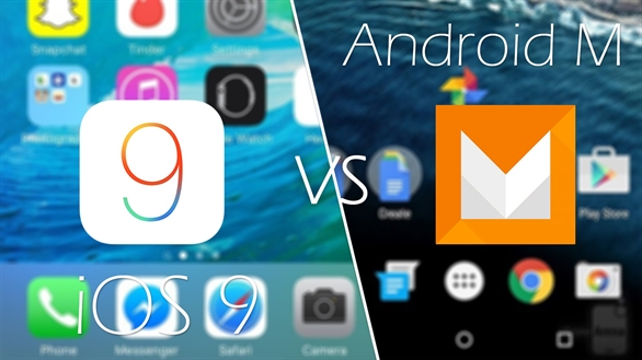 android-6.0-marshmallow-vs-apple-ios-9