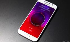 Samsung Galaxy S7 akan diluncurkan pada Januari 2016?