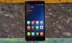 Review Xiaomi Redmi Note 2