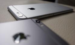 Smartphone Android Kalahkan iPhone 6s pada Peringkat Kamera Smartphone