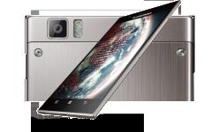 10 Smartphone Lenovo Dengan Baterai 4000 mAh Atau Lebih Besar