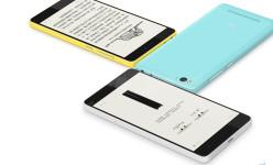 Smartphone Terbaik Dengan Snapdragon 808 di Bulan Oktober 2015: USB Type C, RAM 3 GB, Kamera 16 MP