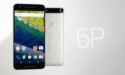 Huawei Nexus 6P Dijual Mulai dari Rp 7,3 Juta