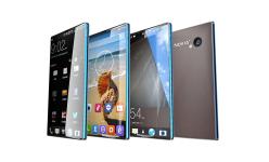 Nokia Swan VS Nokia Power Ranger: Perbandingan Konsep Nokia Terbaik