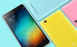 Alasan Kami Memberikan Xiaomi Redmi Note 2 Prime Secara Cuma-cuma di Indonesia
