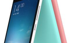 7 Smartphone Terbaik Buatan China dari Harga Rp 2 Juta – Rp 6 Juta