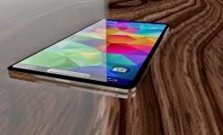 Samsung Galaxy S7: 7 fitur yang pasti Anda harapkan