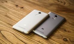 Wujud Asli Xiaomi Redmi Note 3: Super Smartphone Android