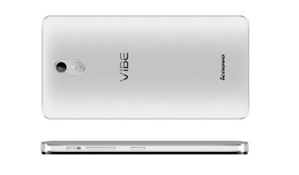 Lenovo-Vibe-S1-e1448005904727