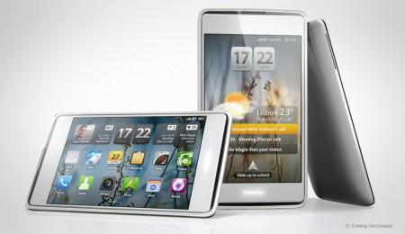 New-Nokia-Concept-Device-Sports-Futuristic-3D-UI-Elements-3-1024x591