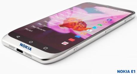 Nokia-E1-front1-e1447734744151
