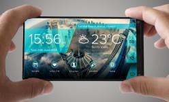 Nokia Play vs Acer Predator 6: XBOX 360 Hybrid vs Prosesor 10 core