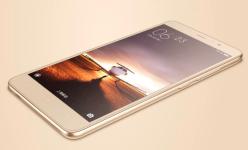Xiaomi Redmi Note 3 dirilis: RAM 3 GB + baterai 4000 mAh seharga
