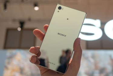 Sony-VS-Samsung-21-1024x684