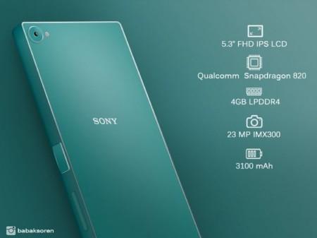 Sony-Xperia-Z5-Plus-design-e1447149214968