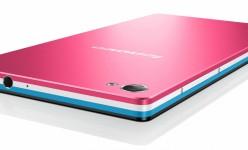 Lenovo Vibe X3 Vs Asus Zenfone Selfie: RAM 3 GB, Kamera 21 MP vs 13 MP