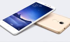 5 Alasan Anda Perlu Beli Xiaomi Redmi Note 3
