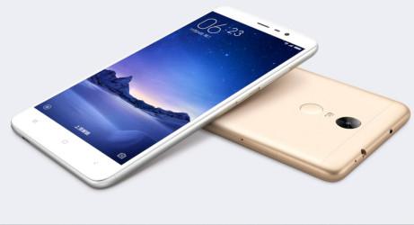 Xiaomi-Redmi-Note-31-e1448439445549