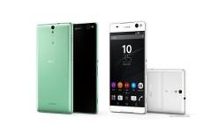 Sony Xperia C5 Ultra: Beberapa Keunggulan Dan Kelemahan
