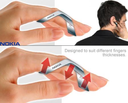 concept_nokia_fit_21
