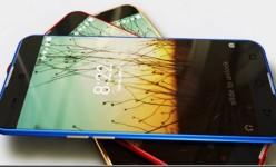 Kamera Samsung Galaxy S7 Akan Ungguli Sony Xperia Z5?