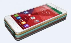 5 Smartphone Buatan China Dengan Baterai Besar + Daya Tahan Lama