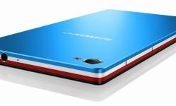 Lenovo Vibe X3: RAM 3 GB + Kamera 21 MP Seharga…