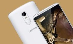 Lenovo Vibe X3 vs Lenovo Vibe S1: RAM 3 GB & Pertarungan Kamera Depan 8 MP