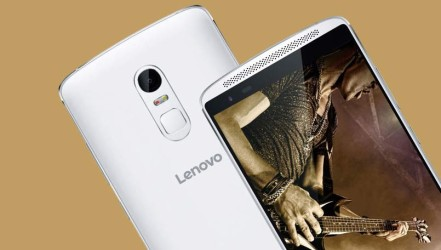 lenovo-vibe-x3-launched-e1448005709200