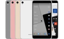 Nokia C1 Akan Hadir Dengan Android & Windows 10