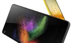 Smartphone Xiaomi Terbaik Tahun 2015 Seharga Kurang Dari Rp 3 Juta