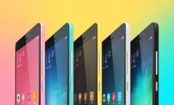 Kontes Xiaomi Redmi Note 2 Prime – Pengumuman Pemenang!