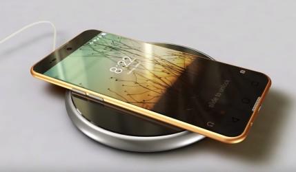 Asus Zenfone 3 VS Samsung Galaxy S7