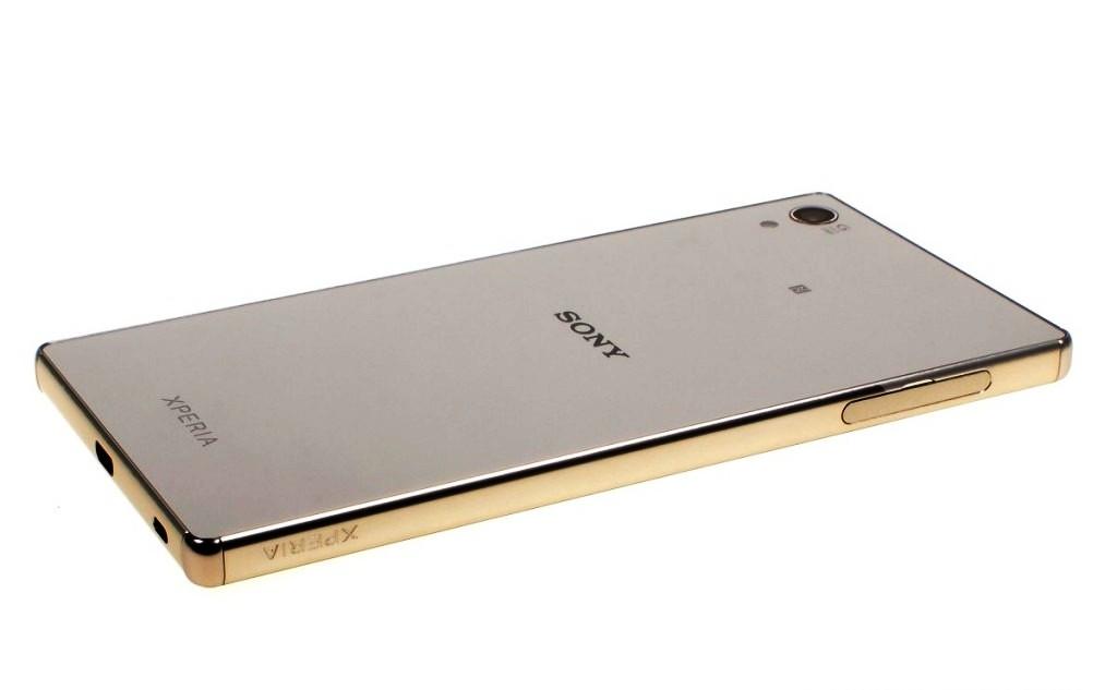 sony-xperia-z5-premium-23mp-nfc-32gb-660901-MPE20437032113_102015-F