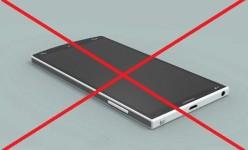 Smartphone Akan Menghilang dalam 5 Tahun ke Depan
