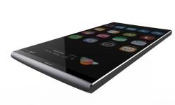 Pesaing Xiaomi Redmi 3: Siapa Yang Lebih Baik dari Smartphone Murah Xiaomi Ini?