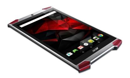 Acer-Predator.567b9f72eea01