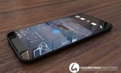 HTC One M10 Tampil Dengan Wujud Aslinya