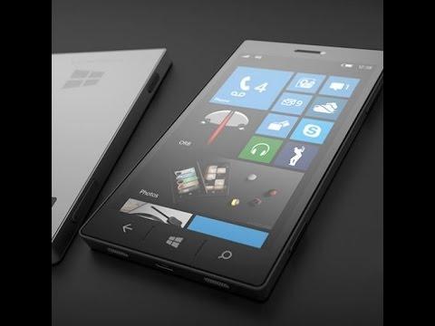 Microsoft Lumia 940XL