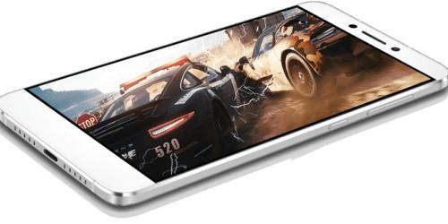 Smartphone Dengan Spesifikasi dan Harga Terbaik Tahun 2015: RAM 3 GB & 4000 mAh Seharga …..