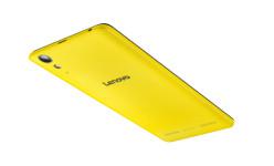 Lenovo A6000 Shot: RAM 2 GB & Kamera 13 MP dengan Harga Murah