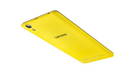 Lenovo-A6000-Shot-Back-and-Side-View