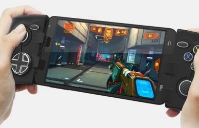 7 Smartphone dengan Baterai Besar + Quick Charging untuk Gamers
