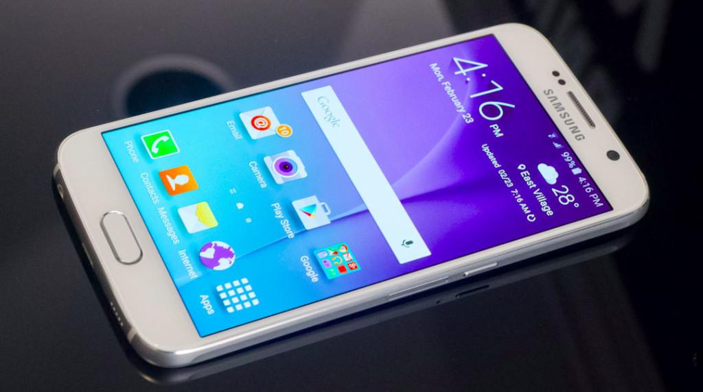 Samsung-Galaxy-S6-Hands-On-9-1024x5721