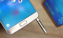 Smartphone Terbaik Yang Dirilis Sepanjang Tahun 2015