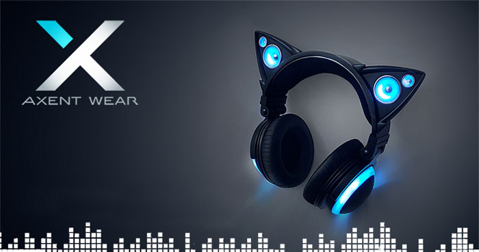 cat-ear-headphones-axent-wear-6